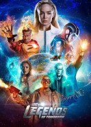 download DCs Legends Of Tomorrow S05E06