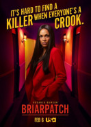 download Briarpatch S01E07