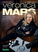 download Veronica Mars S04