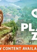 download Planet Zoo