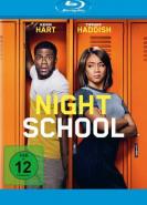 download Night School
