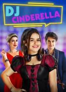 download DJ Cinderella