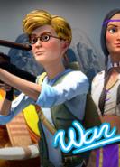 download War Islands A Coop Adventure
