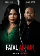 download Fatal Affair