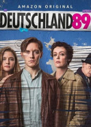 download Deutschland 89 S01