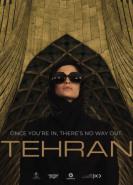 download Teheran S01E01 - E03
