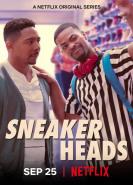 download Sneakerheads 2020 S01