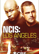 download NCIS Los Angeles S11E14