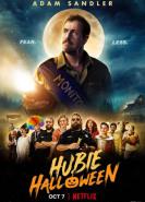 download Hubie Halloween
