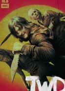 download The Walking Dead S10