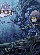 download Soul Reaper