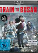 download Train to Busan