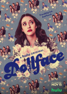 download Dollface S01