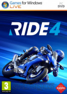 download RIDE 4 Complete the Set Edition
