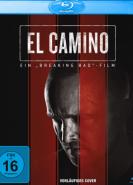 download El Camino Ein Breaking Bad Film