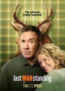 download Last Man Standing US S07E03 - E06