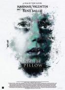 download White Pillow