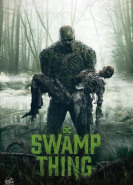 download Swamp Thing S01E01