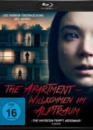 download The Apartment Willkommen im Alptraum