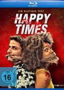 download Happy Times Ein Blutiges Fest