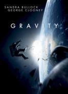 download Gravity