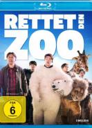 download Rettet den Zoo