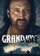 download Grand Isle Moerderische Falle
