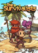 download The Survivalists