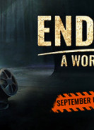 download Endzone A World Apart Save the World Edition