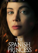 download The Spanish Princess S02E01