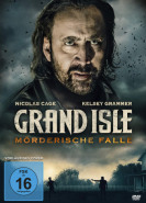 download Grand Isle Moerderische Falle