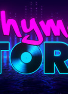 download Rhyme Storm