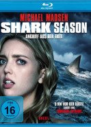 download Shark Season