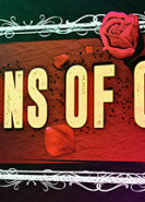 download Dungeons of Clay