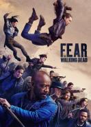 download Fear The Walking Dead S06E01