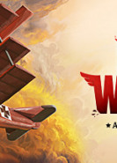 download Red Wings Aces of the Sky Incl DLC