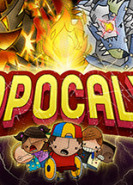 download Cardpocalypse Out Of Time