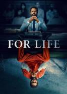 download For Life S01E05-E07