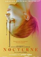 download Nocturne