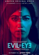 download Evil Eye