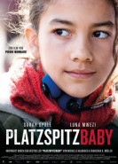download Platzspitzbaby 2020 Swiss