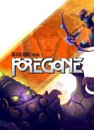 download FOREGONE