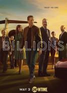 download Billions S05E05