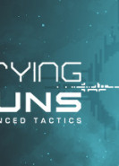 download Crying Suns Advanced Tactics v2.1.1