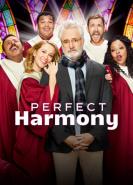 download Perfect Harmony S01E01