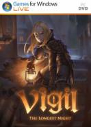 download Vigil The Longest Night