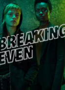download Breaking Even S01E01