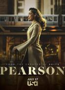 download Pearson S01E08