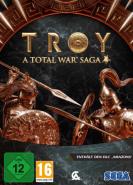 download A Total War Saga Troy