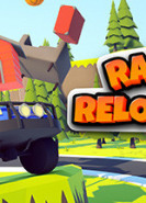 download Radical Relocation